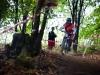 kopna2012_day2-3