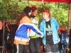 wbs_luhacovice_2012-101