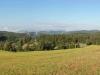 img_2395_panorama