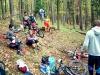 prilepy_2012-4