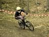 ondrysfoto_-_downhill_100_