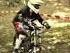 ondrysfoto_-_downhill_101_