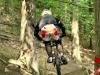 ondrysfoto_-_downhill_102_