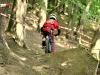 ondrysfoto_-_downhill_104_