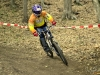 ondrysfoto_-_downhill_108_