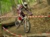 ondrysfoto_-_downhill_110_
