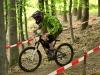 ondrysfoto_-_downhill_112_