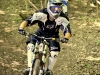 ondrysfoto_-_downhill_118_