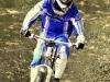 ondrysfoto_-_downhill_119_