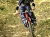 ondrysfoto_-_downhill_123_