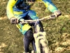 ondrysfoto_-_downhill_128_