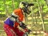 ondrysfoto_-_downhill_134_