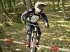 ondrysfoto_-_downhill_135_