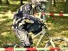 ondrysfoto_-_downhill_137_