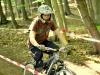 ondrysfoto_-_downhill_138_