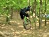 ondrysfoto_-_downhill_140_