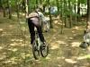 ondrysfoto_-_downhill_142_