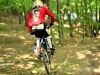 ondrysfoto_-_downhill_150_