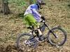 ondrysfoto_-_downhill_163_