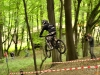 ondrysfoto_-_downhill_178_