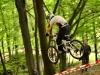 ondrysfoto_-_downhill_179_