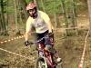 ondrysfoto_-_downhill_187_
