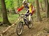 ondrysfoto_-_downhill_190_