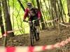ondrysfoto_-_downhill_200_