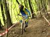 ondrysfoto_-_downhill_201_