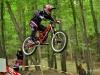 ondrysfoto_-_downhill_20_