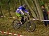 ondrysfoto_-_downhill_34_