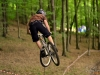 ondrysfoto_-_downhill_36_