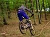 ondrysfoto_-_downhill_37_