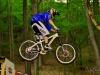 ondrysfoto_-_downhill_41_