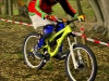 ondrysfoto_-_downhill_44_