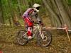 ondrysfoto_-_downhill_45_