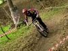 ondrysfoto_-_downhill_50_