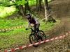 ondrysfoto_-_downhill_51_