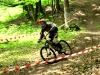 ondrysfoto_-_downhill_52_