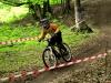 ondrysfoto_-_downhill_53_