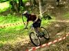 ondrysfoto_-_downhill_55_