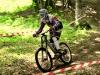 ondrysfoto_-_downhill_56_