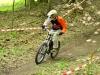 ondrysfoto_-_downhill_59_