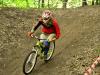 ondrysfoto_-_downhill_60_