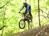 ondrysfoto_-_downhill_66_