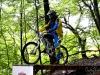 ondrysfoto_-_downhill_6_