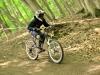 ondrysfoto_-_downhill_71_