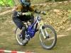 ondrysfoto_-_downhill_73_