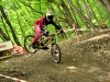 ondrysfoto_-_downhill_74_