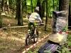 ondrysfoto_-_downhill_77_